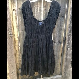 Nice Lil Black Dress by MAX EDITION Size MED